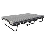 Кровать раскладная Импэкс LESET модель 216