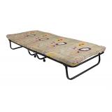 Раскладная кровать Модель 206