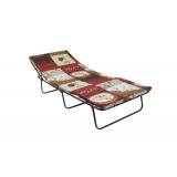 Раскладная кровать Модель 207