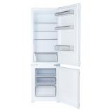 Холодильник Weissgauff WRKI 2801 MD
