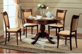 Акция - Столы и стулья Оримэкс