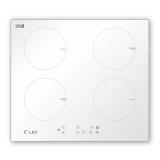 Индукционная варочная поверхность LEX EVI 640-1 WL