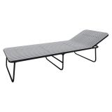 Кровать раскладная Импэкс LESET модель 210