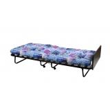 Раскладная кровать Модель 205