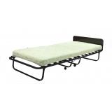 Раскладная кровать Модель 208