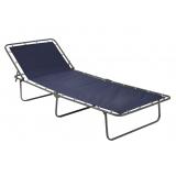 Раскладная кровать Модель 209
