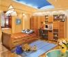 Набор мебели для детской комнаты «Юниор»