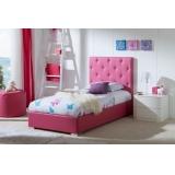 Кровать  876 DUPEN