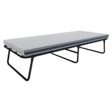 Кровать раскладная Импэкс LESET модель 211